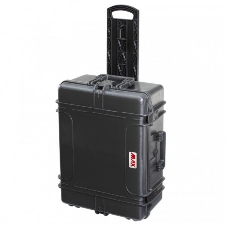 Valise MAX 620H250TR