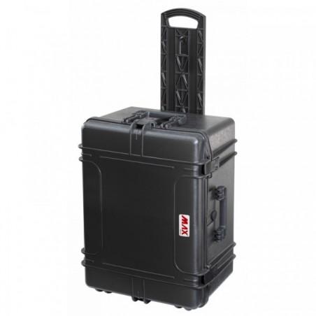 Valise étanche MAX 620H340TR