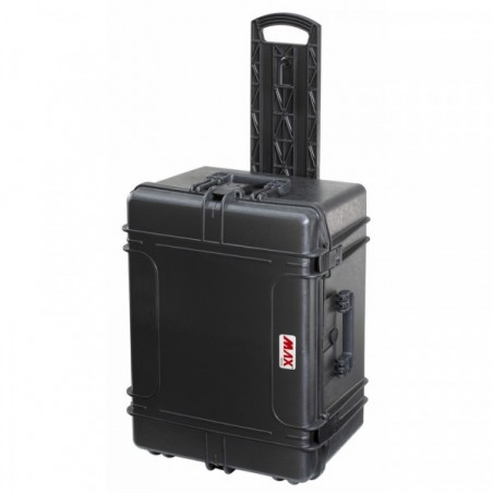 Valise MAX 620H340TR