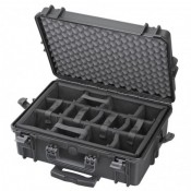 Valise MAX 505CAMTR