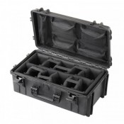 Valise MAX 520CAMORG