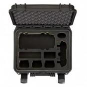 Valise étanche MAX 300 MAVIC 2 PRO/ZOOM