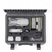 Valise étanche MAX 380 MAVIC 2 PRO/ZOOM