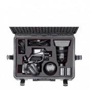 Valise MAX 505 SONY FS5
