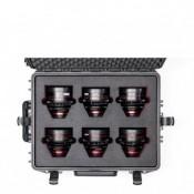Valise MAX 540 CANON OPTICS