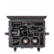 Valise MAX 540 CANON C200