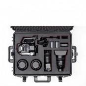 Valise étanche MAX 620 SONY FS7