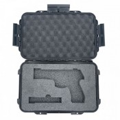 MAX003 GUN