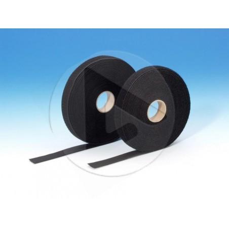 AH_5810 Velcro M/F 20mmx10m