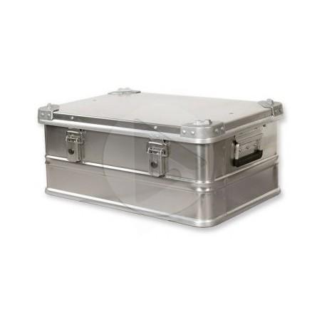 Conteneur aluminium KA64 - 003529