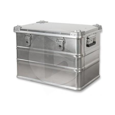 Conteneur aluminium KA64 - 003530