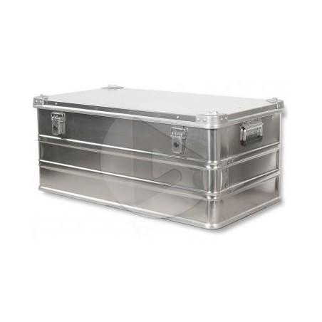 Conteneur aluminium KA64 - 003532