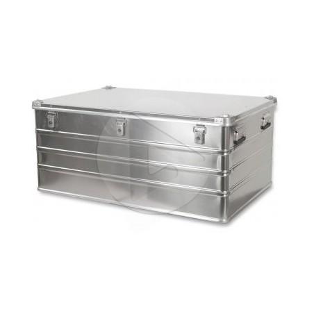 Conteneur aluminium KA64 - 003535