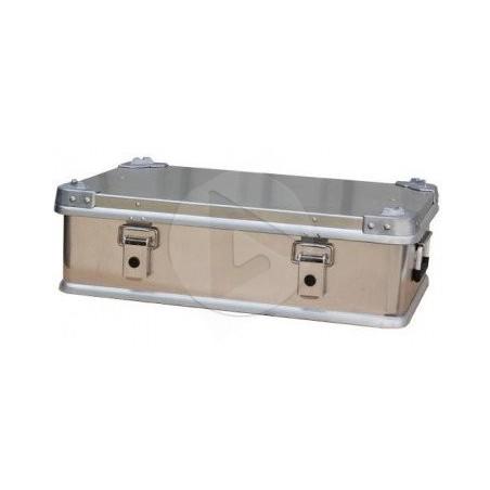 Conteneur aluminium KA74 - 003380