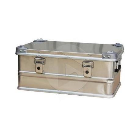 Conteneur aluminium KA74 - 003381