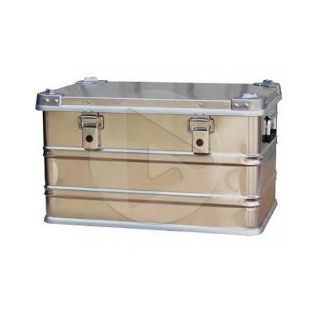 Conteneur aluminium KA74 - 003382