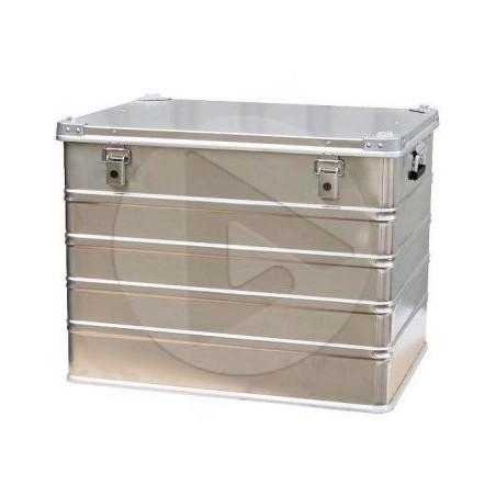 Conteneur aluminium KA74 - 003389