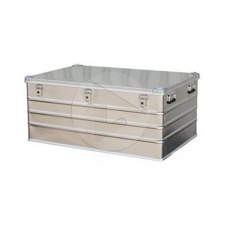 Conteneur aluminium KA74 - 003390