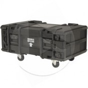 "Rack suspendu SKB ShockRack HD28"" skbhd28r904"