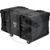 "Rack suspendu SKB ShockRack HD28"" skbhd28r908"