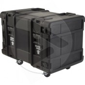 "Rack suspendu SKB ShockRack HD30"" skbhd30r910"