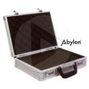 Carton de 5 Valises aluminium STS 901 P