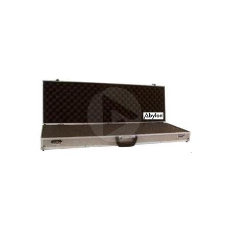 Carton de 1 Valise aluminium STS 981 P