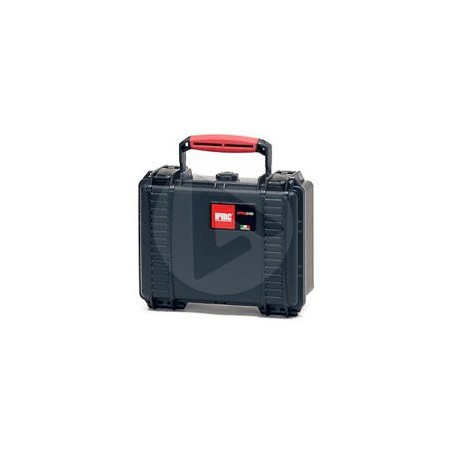 Valise HPRC 2100