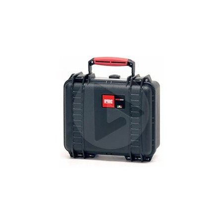 Valise HPRC 2200