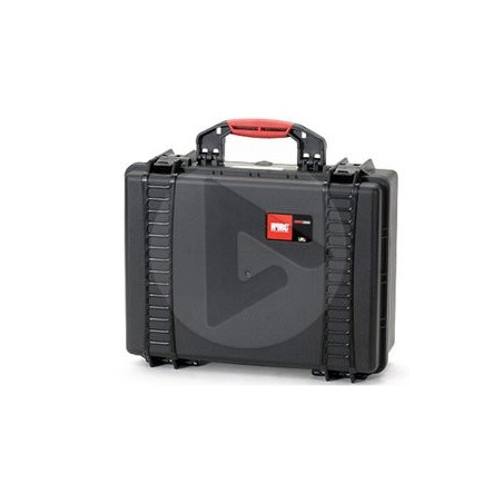 Valise HPRC 2500