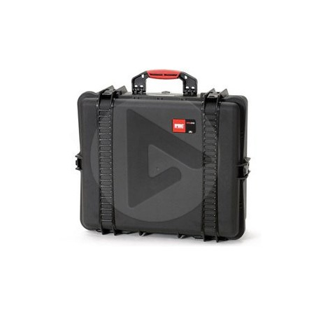 Valise HPRC 2700