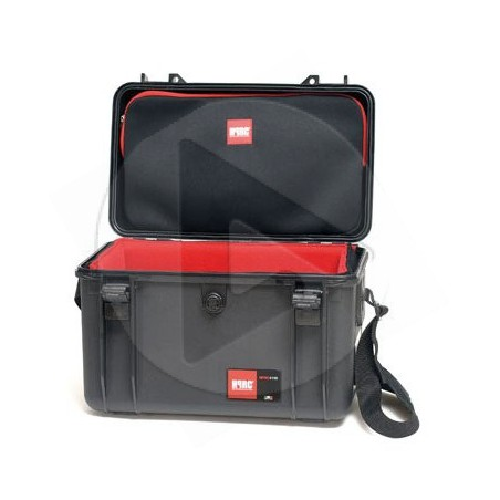 Valise HPRC 4100