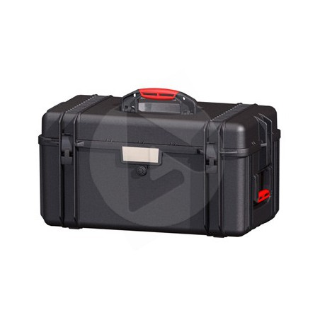 Valise HPRC 4300