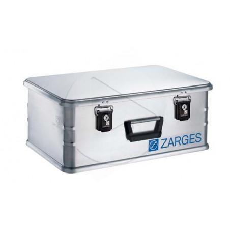 Mini box 408610