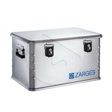 Mini box 408770