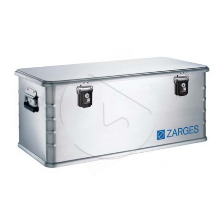 Maxi box 408620