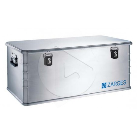 Maxi Box 408630