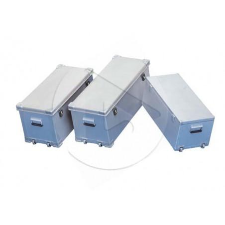 Rollbox 408510