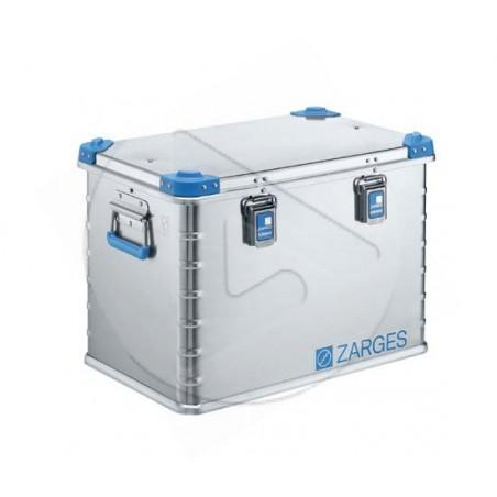 Eurobox 407030