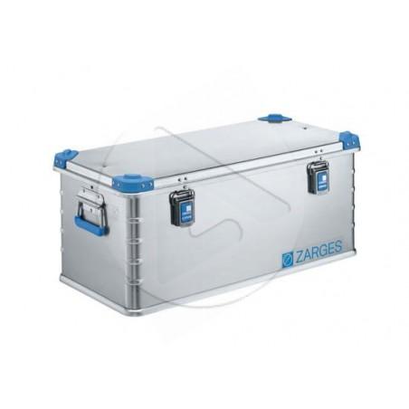 Eurobox 407040