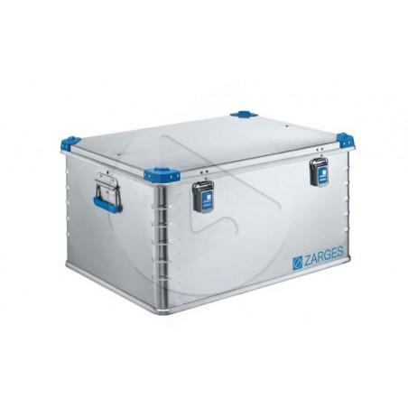 Eurobox 407050