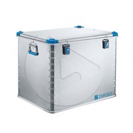 Eurobox 407060