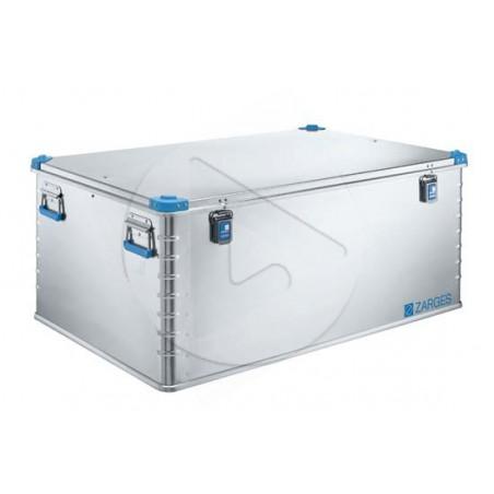 Eurobox 407090