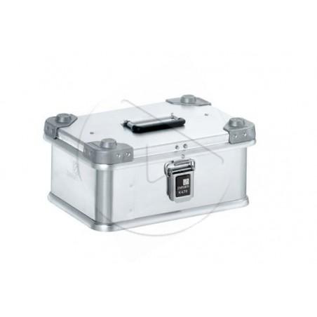 Caisse aluminium Zargal K-470 408350