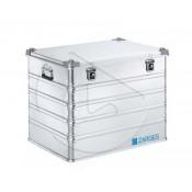 Caisse aluminium Zargal K-470 405660