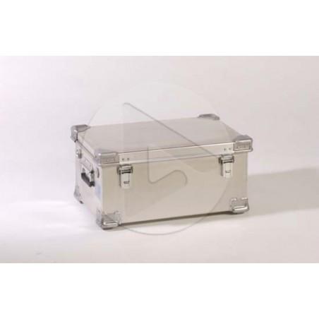Caisse aluminium Zargal K-475 451380