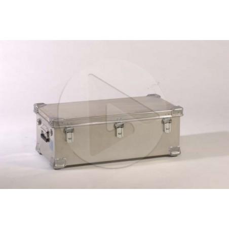 Caisse aluminium Zargal K-475 451410