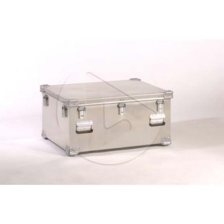 Caisse aluminium Zargal K-475 451440