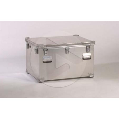 Caisse aluminium Zargal K-475 451450