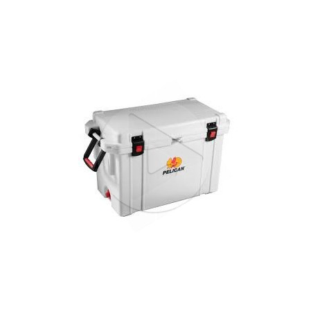 ELITE QT35 COOLER